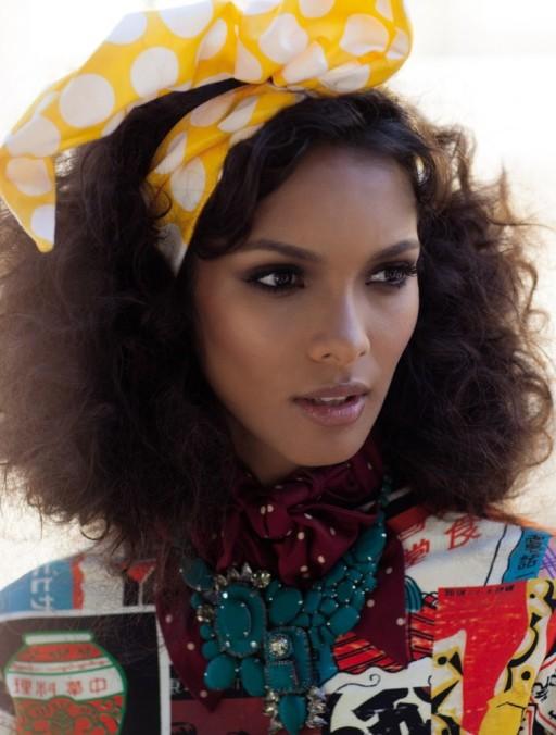 Lais-Ribeiro-for-Vogue-Brazil-4-775x1024