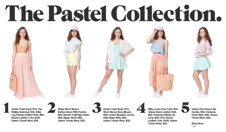 01_pastel-collection_SC