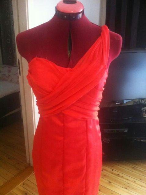 klänning.jpg.1