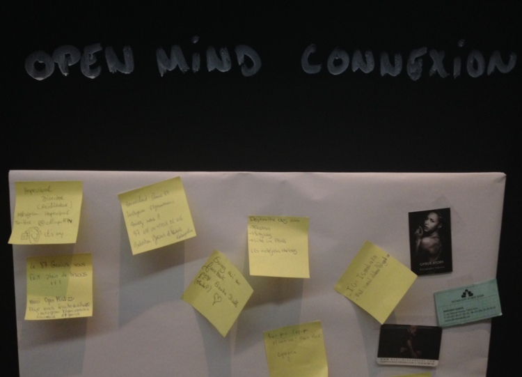 openmind.4