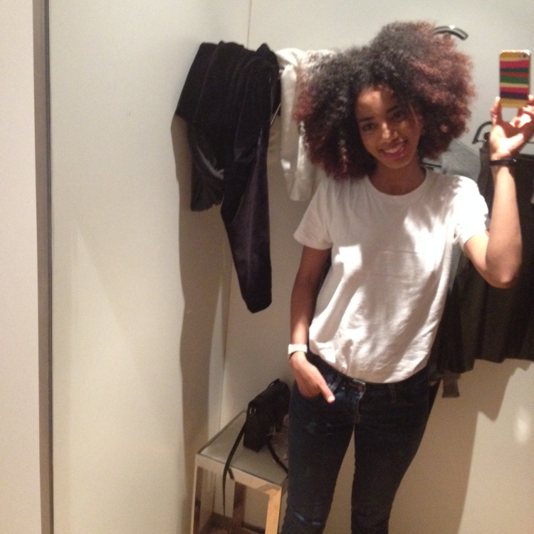 shopping.2