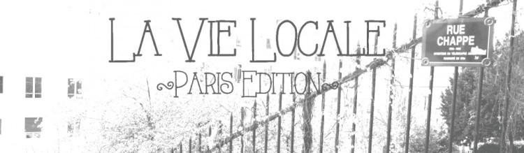 cropped-la-vie-locale