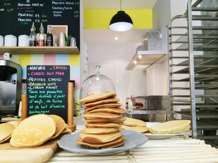 Pancake-Sisters-2-1024x768