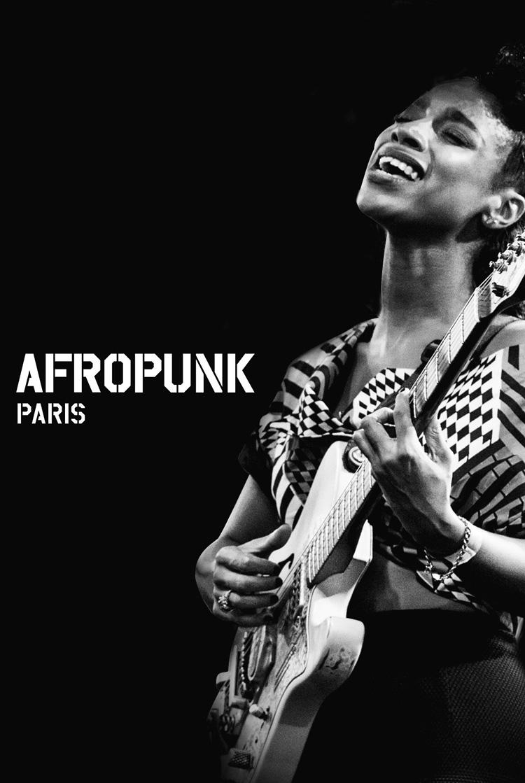 afropunk-festival-paris-02