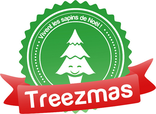 treezmas.1