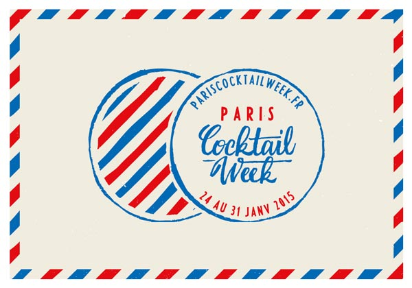 Paris-Cocktail-Week